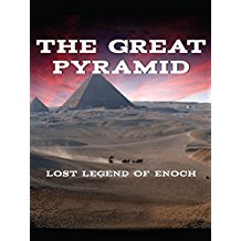 The Great Pyramid - Lost Legend of Enoch のサムネイル画像