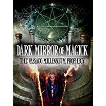 DARK MIRROR OF MAGICK のサムネイル画像