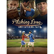 PITCHING LOVE AND CATCHING FAITH のサムネイル画像