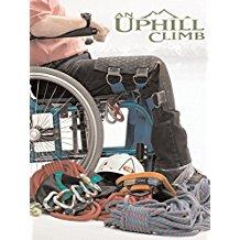 An Uphill Climb のサムネイル画像