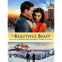 The Beautiful Beast のサムネイル画像