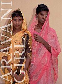 ARAVANI GIRL のサムネイル画像