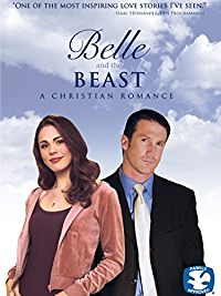 BELLE AND THE BEAST のサムネイル画像