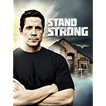 STAND STRONG のサムネイル画像