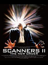 スキャナーズ2 リストア版 のサムネイル画像
