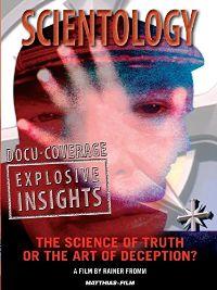 SCIENTOLOGY のサムネイル画像