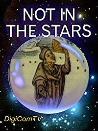 NOT IN THE STARS のサムネイル画像