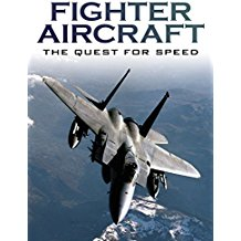 FIGHTER AIRCRAFT: THE QUEST FOR SPEED のサムネイル画像