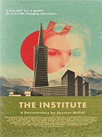 ザ・インスティチュート /THE INSTITUTE のサムネイル画像