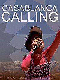 Casablanca Calling のサムネイル画像