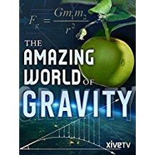 The Amazing World of Gravity のサムネイル画像