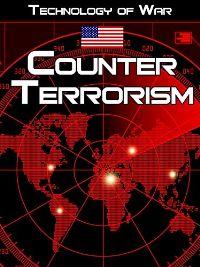 TECHNOLOGY OF WAR: COUNTER TERRORISM のサムネイル画像