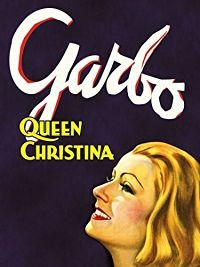クリスチナ女王 のサムネイル画像