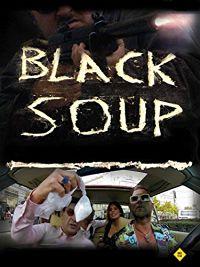BLACK SOUP のサムネイル画像