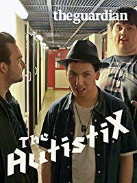 The Autistix のサムネイル画像
