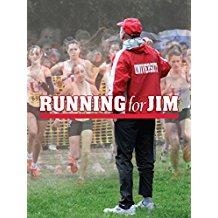 Running for Jim のサムネイル画像