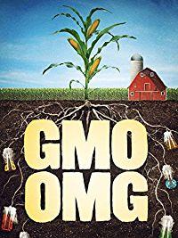 GMO OMG のサムネイル画像
