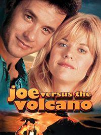 ジョー、満月の島へ行く のサムネイル画像