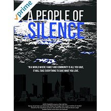 A People Of Silence のサムネイル画像