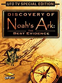 Discovery of Noah's Ark - The Best Evidence のサムネイル画像