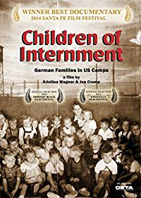 Children of Internment - German Families In US Camps のサムネイル画像