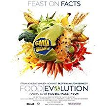 FOOD EVOLUTION のサムネイル画像