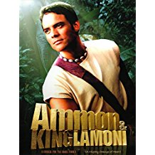 AMMON & KING LAMONI のサムネイル画像
