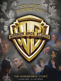 クリント・イーストウッドが語る ワーナー映画の歴史 のサムネイル画像