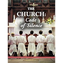 SEX ABUSE IN THE CHURCH: CODE OF SILENCE のサムネイル画像