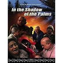 IN THE SHADOW OF THE PALMS のサムネイル画像
