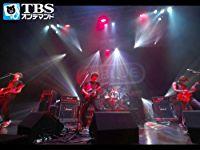 CNBLUE ZEPP TOUR 2013〜LADY〜@ZEPP TOKYO のサムネイル画像