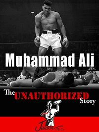 Muhammad Ali: Fighting Spirit のサムネイル画像