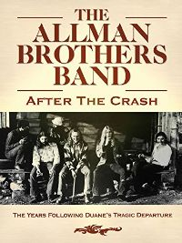 Allman Brothers - After The Crash のサムネイル画像