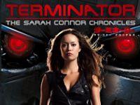 ターミネーター:サラ・コナー クロニクルズ シーズン2 のサムネイル画像
