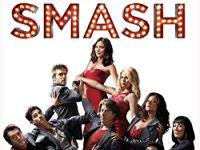 SMASH/スマッシュ シーズン1 のサムネイル画像