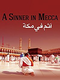 A Sinner In Mecca のサムネイル画像