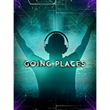 GOING PLACES のサムネイル画像