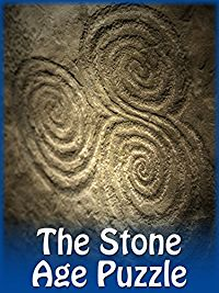 The Stone Age Puzzle のサムネイル画像