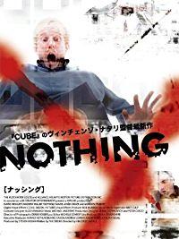 NOTHING ナッシング のサムネイル画像