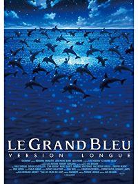 グラン・ブルー のサムネイル画像