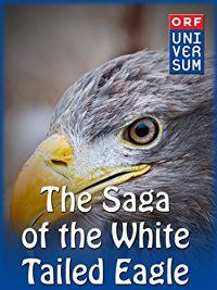 THE SAGA OF THE WHITE-TAILED EAGLE のサムネイル画像