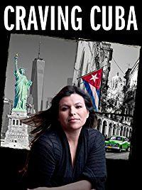 CRAVING CUBA のサムネイル画像