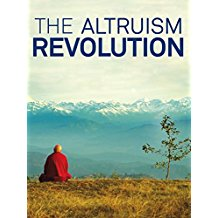 The Altruism Revolution のサムネイル画像
