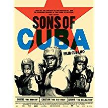 SONS OF CUBA のサムネイル画像