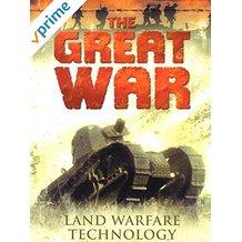 The Great War: Land Warfare Technology のサムネイル画像