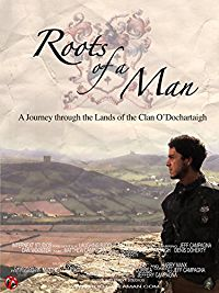 Roots of a Man のサムネイル画像