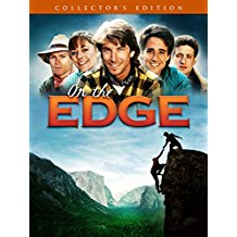 ON THE EDGE: COLLECTOR'S EDITION のサムネイル画像