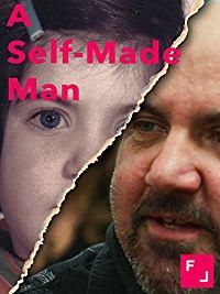 A Self-Made Man のサムネイル画像