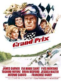 グランプリ のサムネイル画像