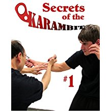 Secrets of the Karambit #1 のサムネイル画像